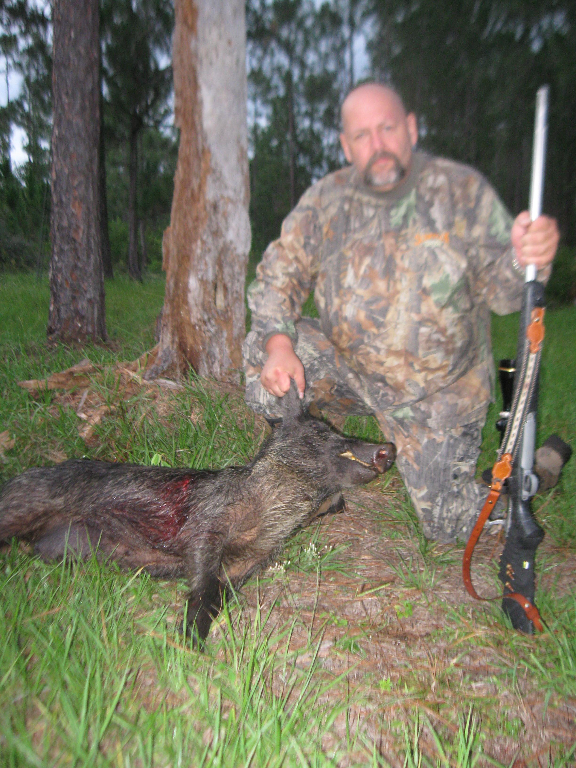 Naples-Hog-Hunting-Outfitter.JPG