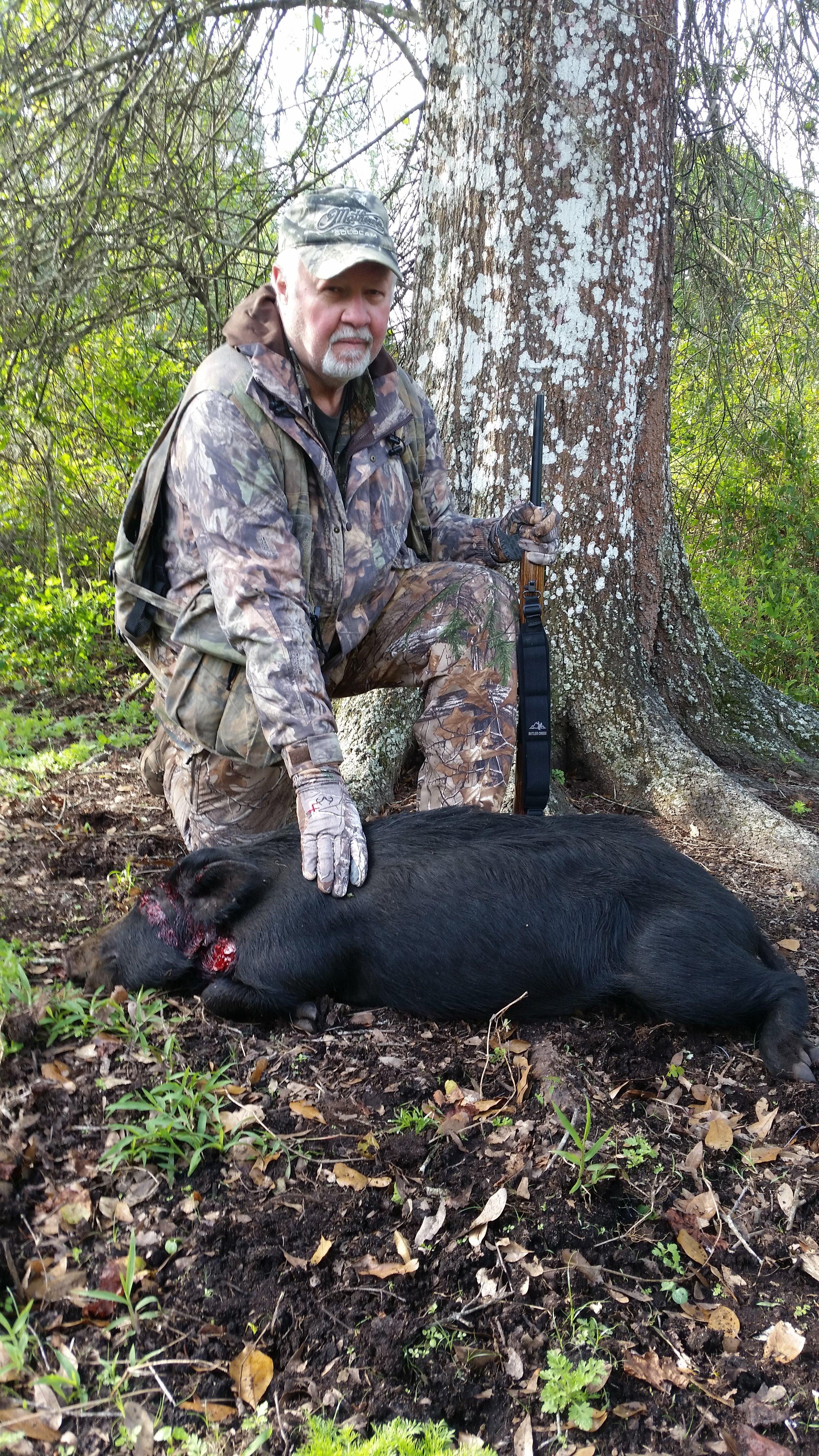 Okeechobee-Hog-Hunting-Guide.jpg