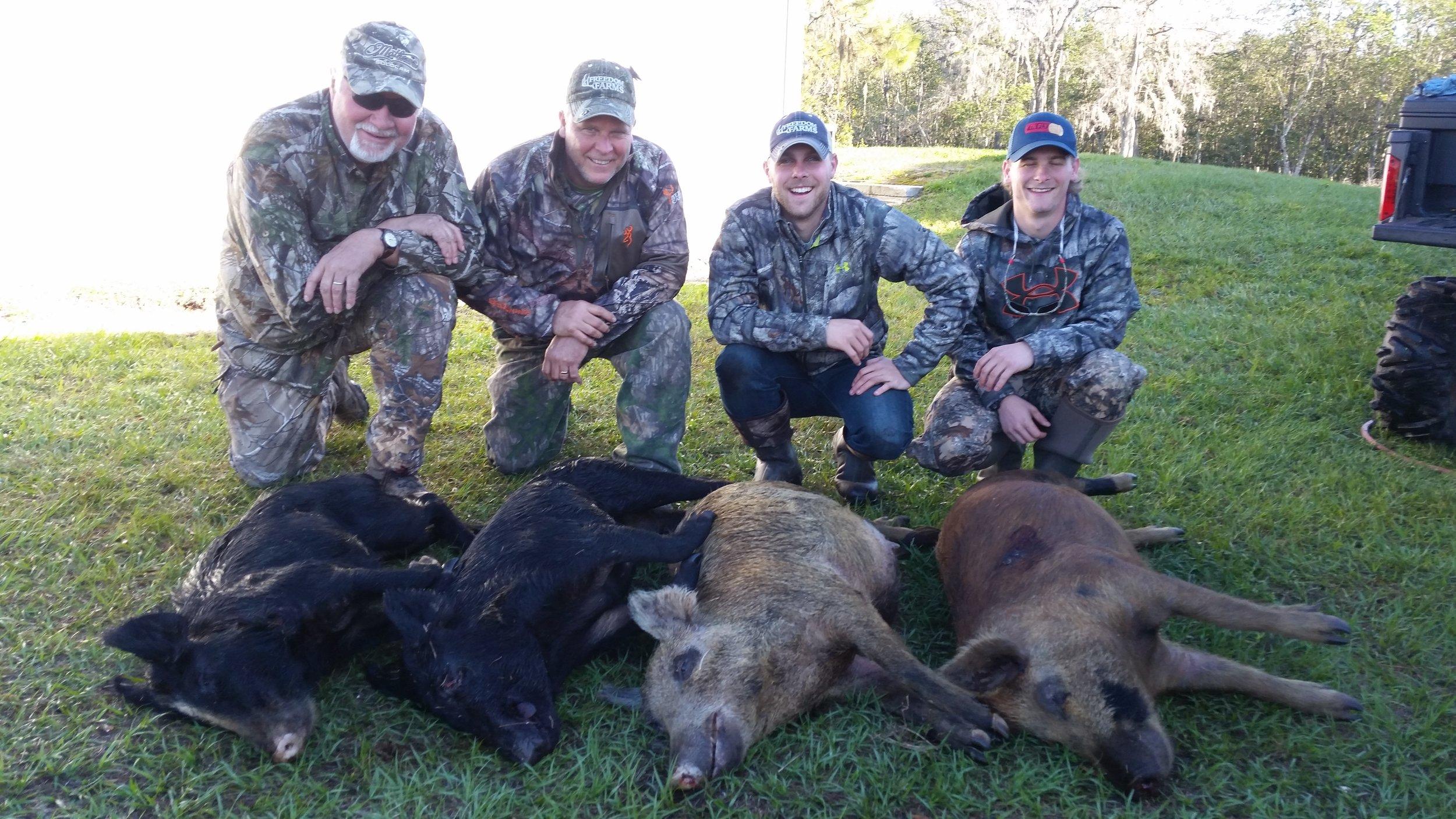 Okeechobee-Hog-Hunting-Outfitters.jpg