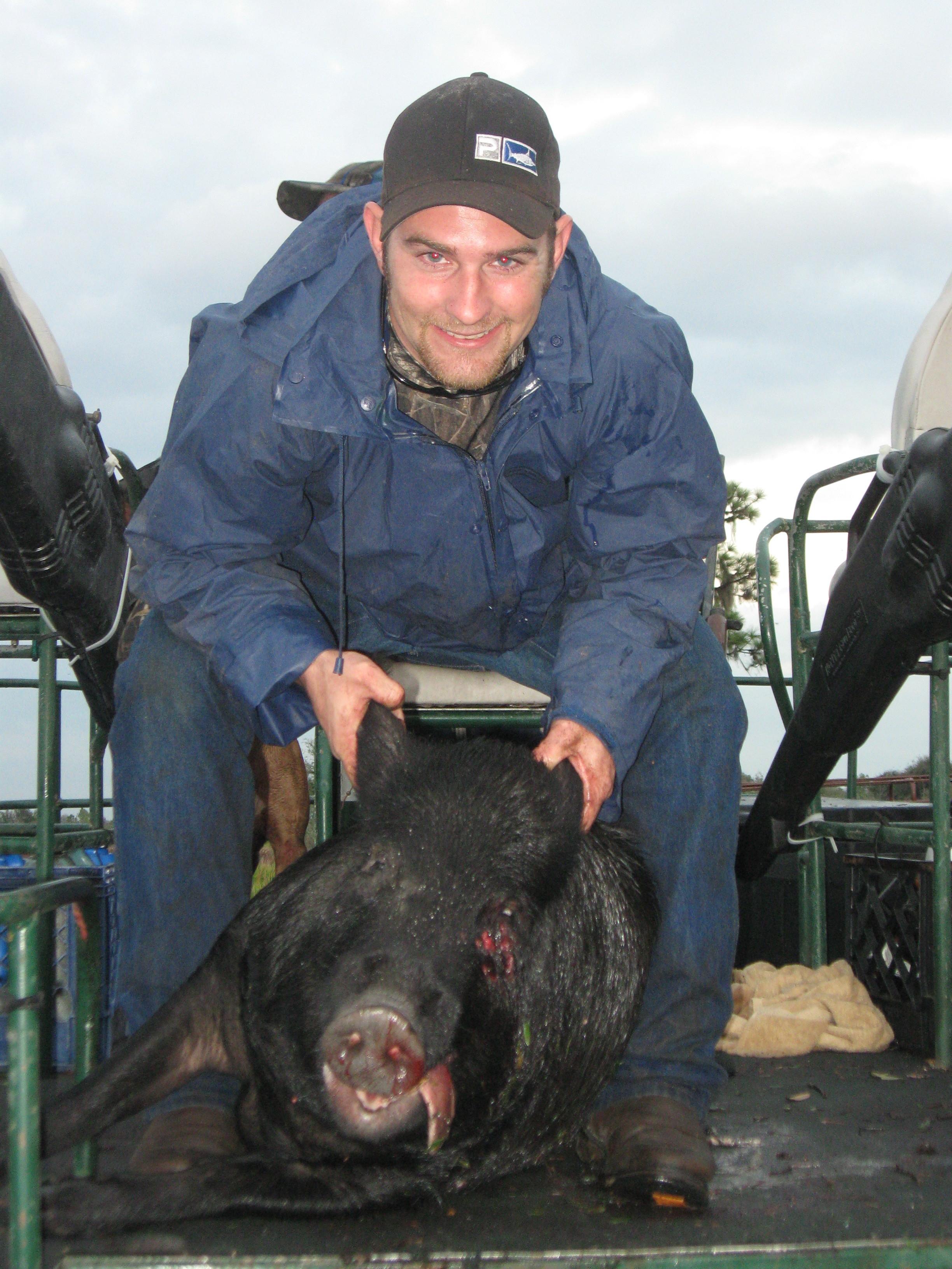 Orlando-Hog-Hunting-Outfitter.JPG