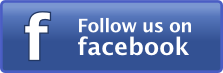 facebook_button-223x73.png