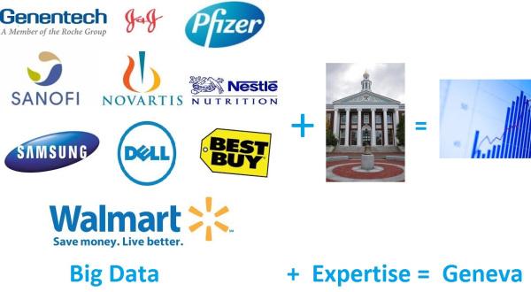 salesforecastingexpertsystem.jpg