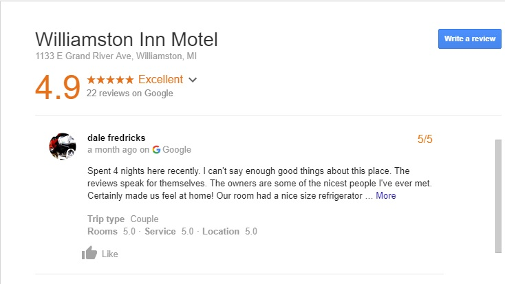 williamston_inn_motel-google+reviews.jpg