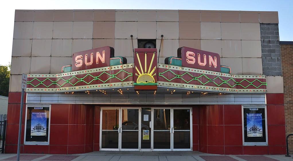 Sun Theater-min.jpg
