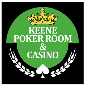 Indidual-website-buttons---Keene-logo-2.png