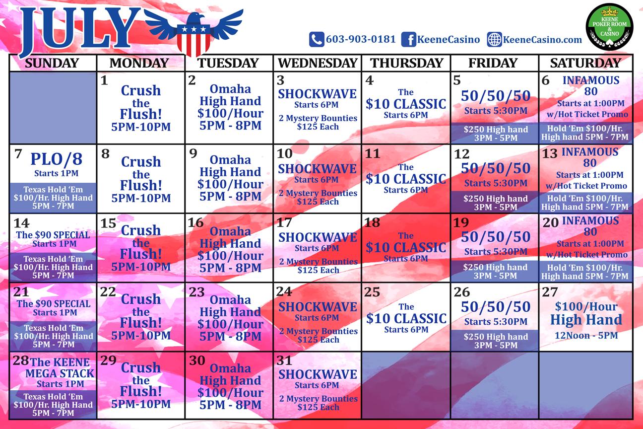 July-2019-Calendar---Keene--WEB1.png