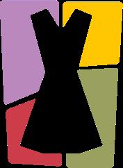 2019_Emily Gartner_logomark.png