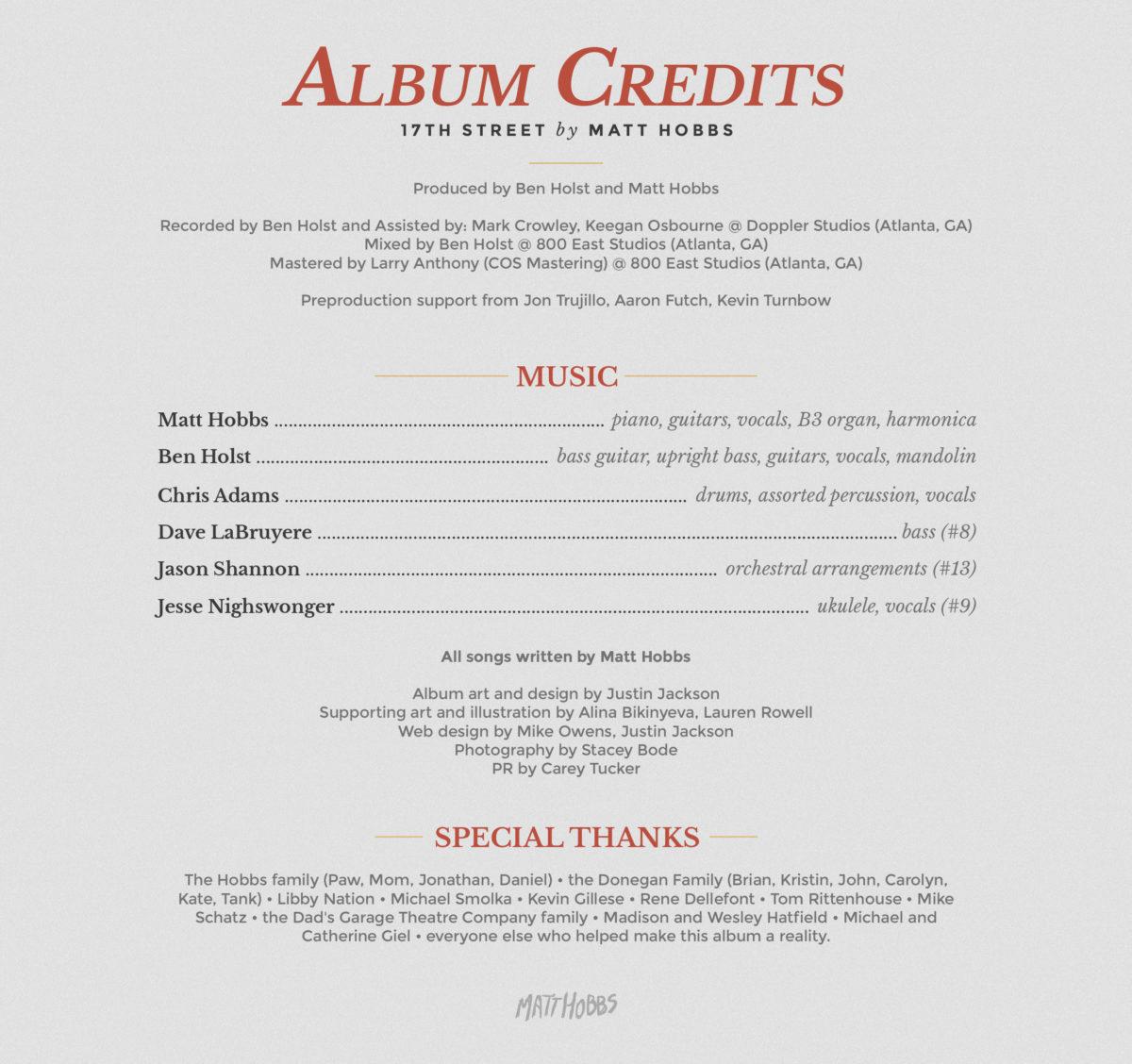 MH_AlbumCredits_PROOFc-1200x1128.jpg