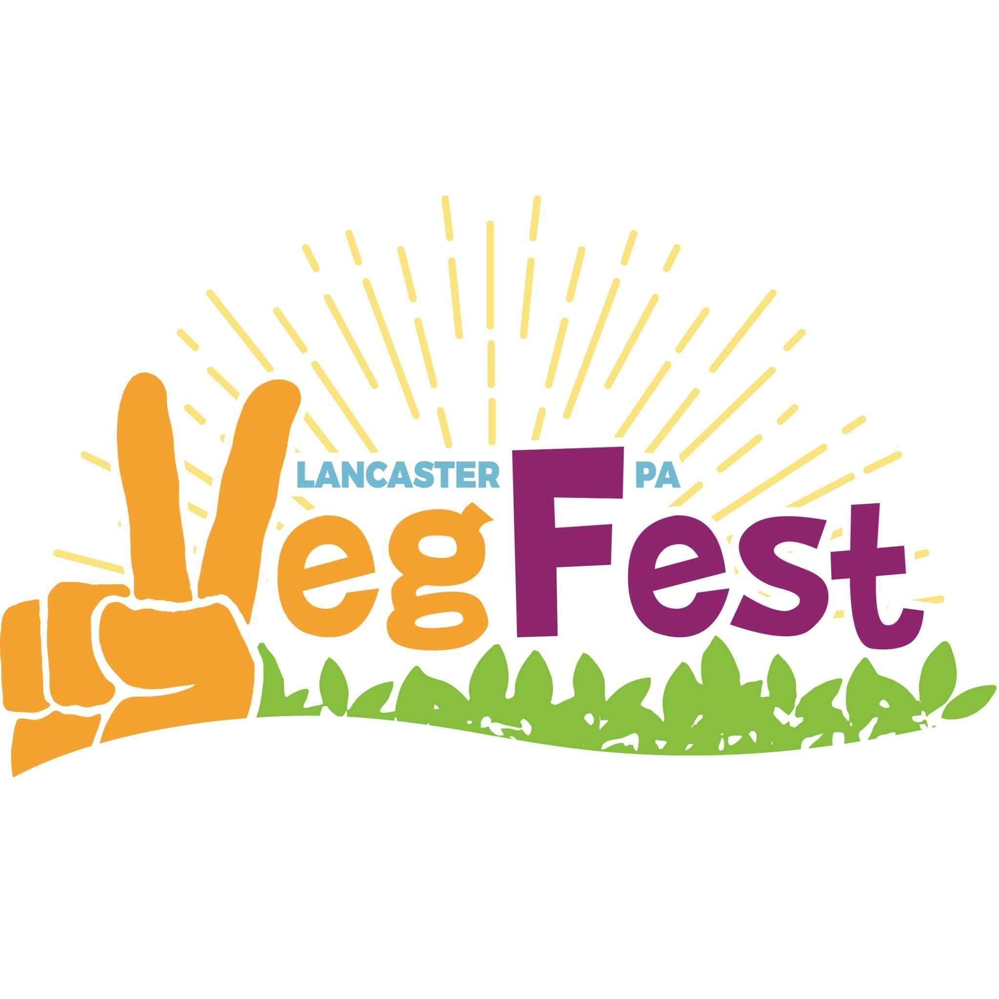 Lancaster VegFest