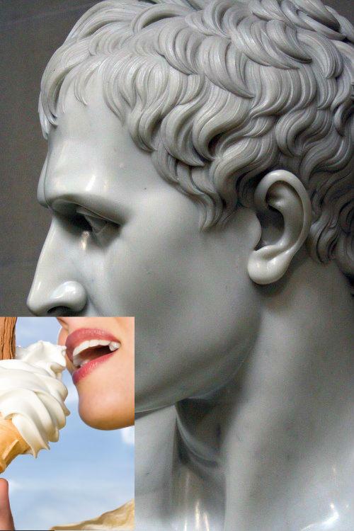 eating3.jpg
