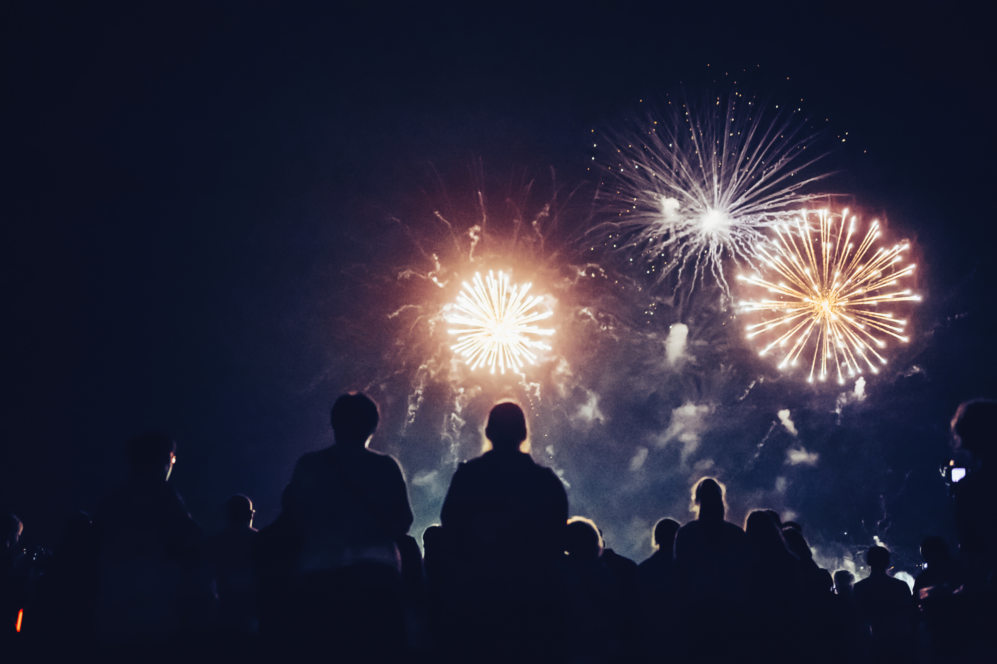 firework.jpg