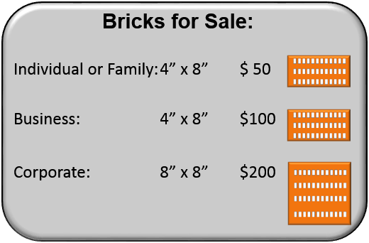 bricks_for_sale.png