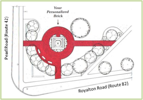Clock Tower Layout with Streets.png