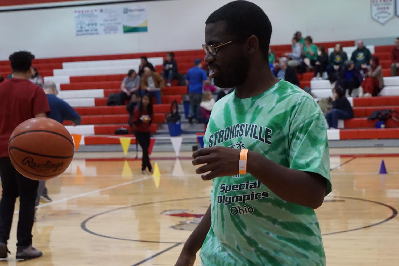 Strongsville Skills (133).jpg