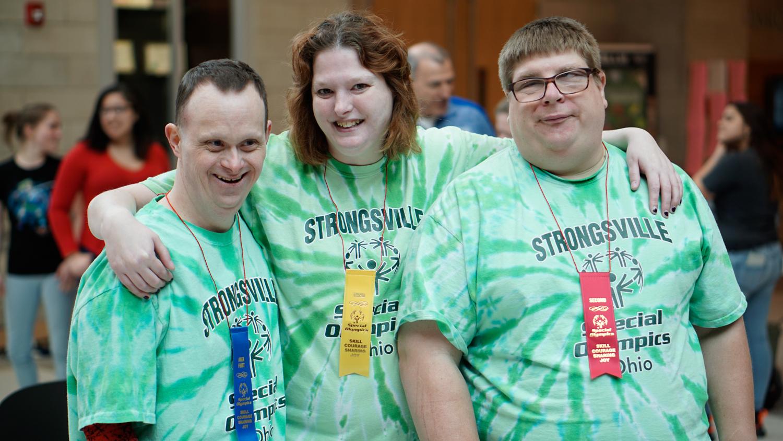 Strongsville Skills (179).jpg