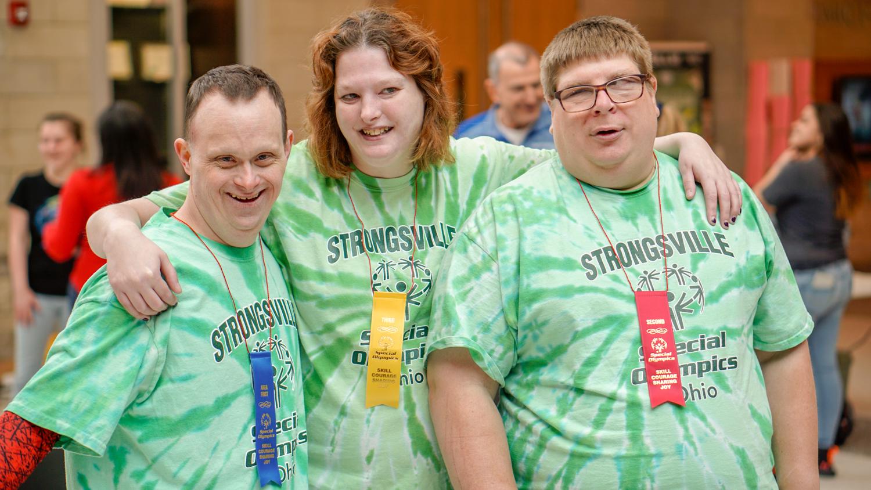 Strongsville Skills (180).jpg
