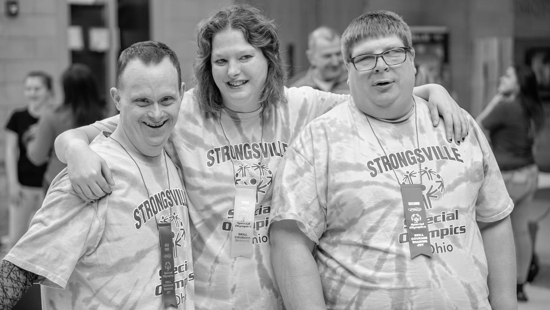 Strongsville Skills (181).jpg