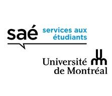 SAE_logo_v2-_rs.jpg