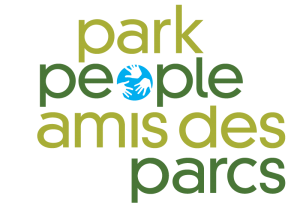 ParkPeoplelogo-2-300x205.png