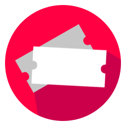 idealseat-ticket-icon.png