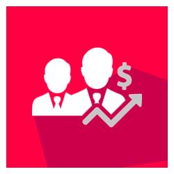 idealseat-sales-icon.png