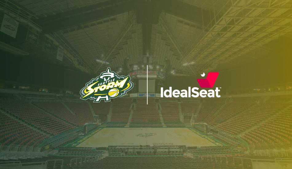 Seattle-Storm-IdealSeat-Partnership-Fan-Experience.jpg