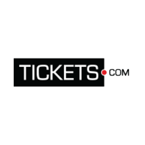 ticketscom-logo.png