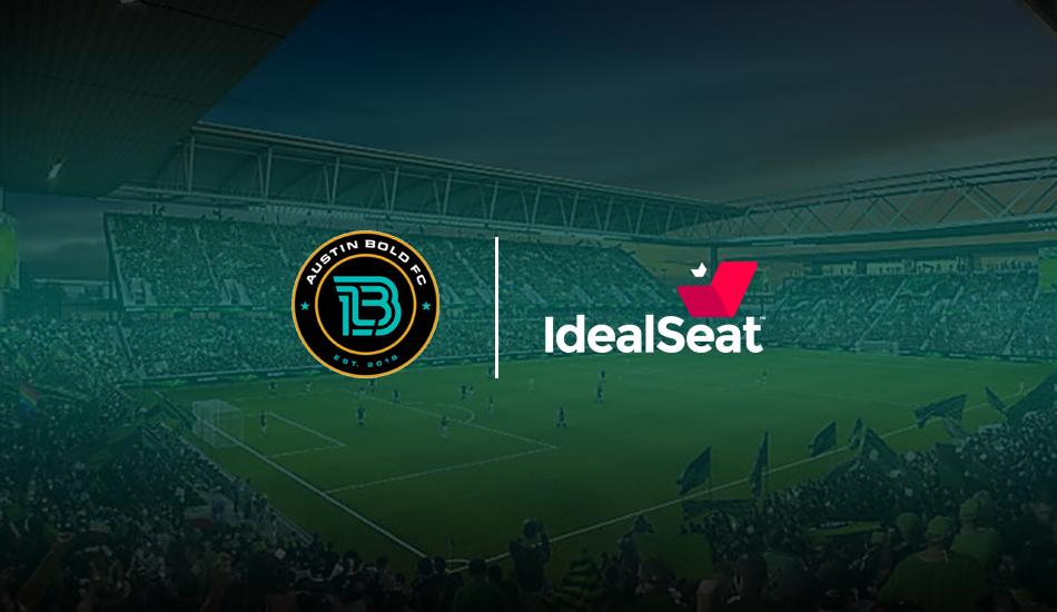 austin-bold-ideal-seat-partnership.jpg