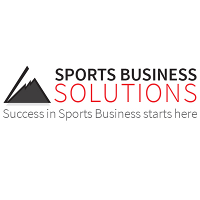 sports-business-solutions.jpg