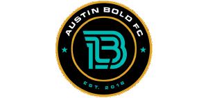 austin-bold.png
