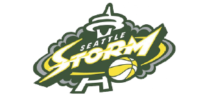 seattle-storm.png