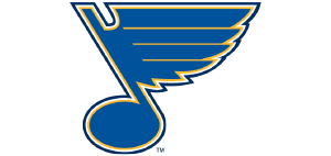 stl-blues.png