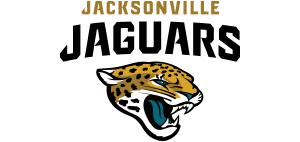 jacksonville-jaguars.png
