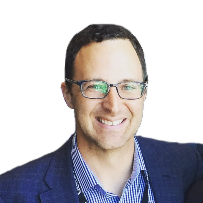 JOEL CARBEN   Co-founder & CEO