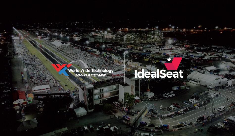 IdealSeat-WWT-01.jpg
