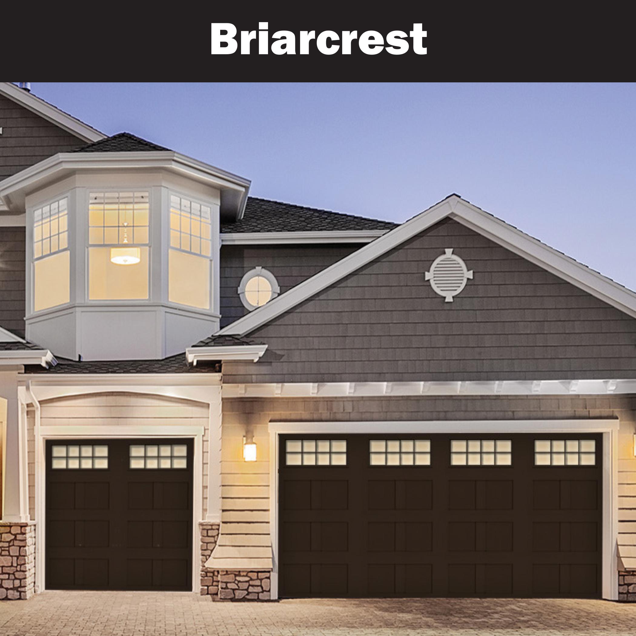 Briarcrest.jpg