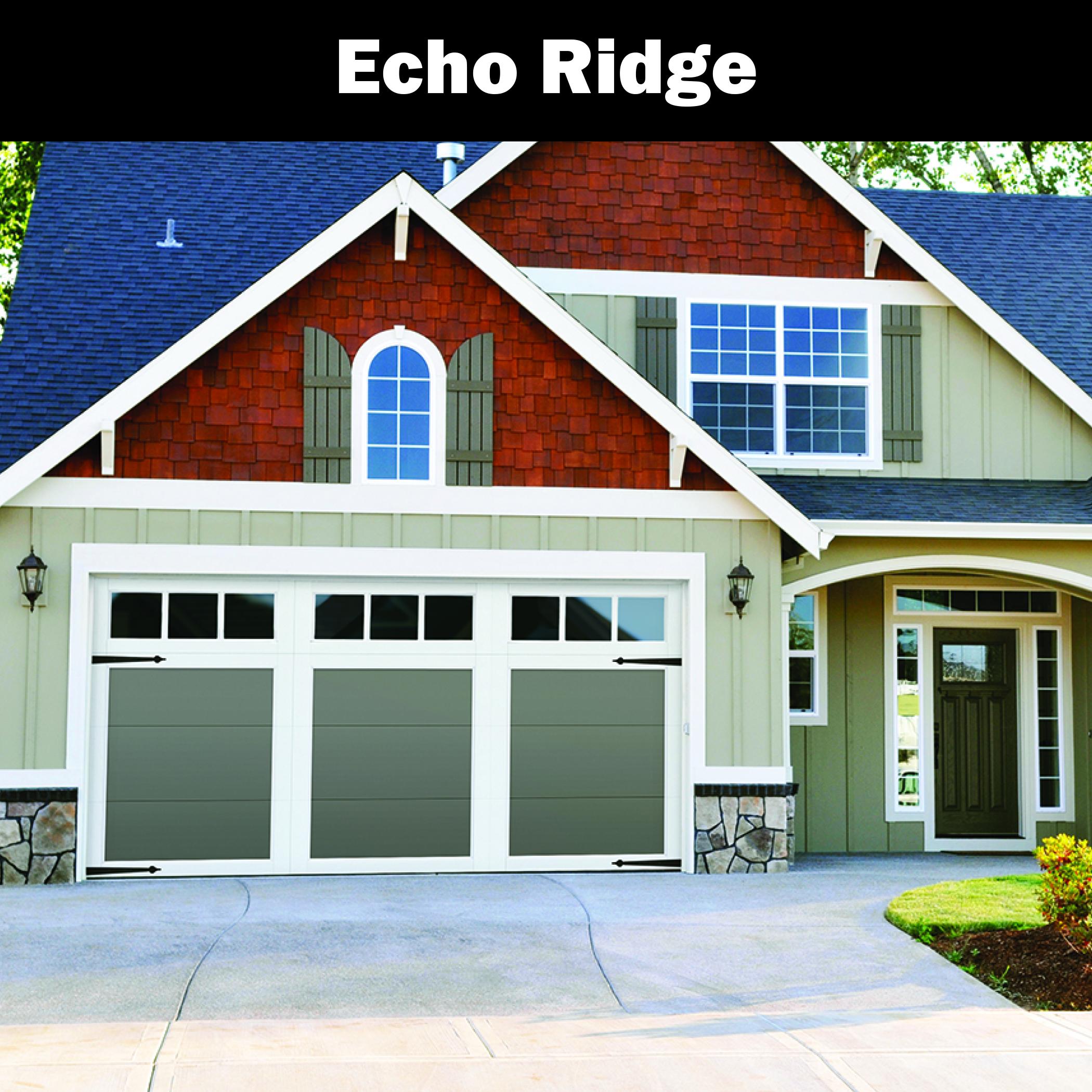 Echo Ridge.jpg