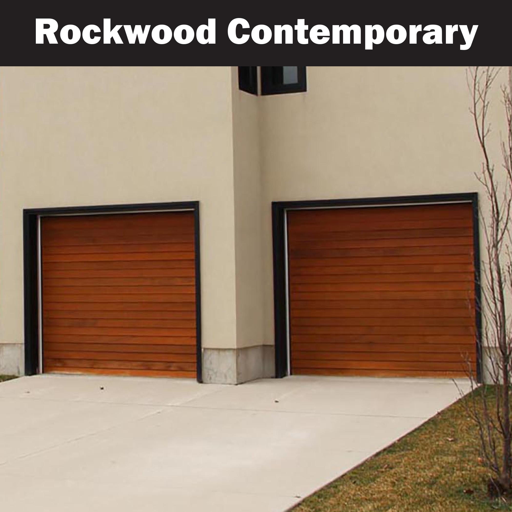 Rockwood Contemporary.jpg