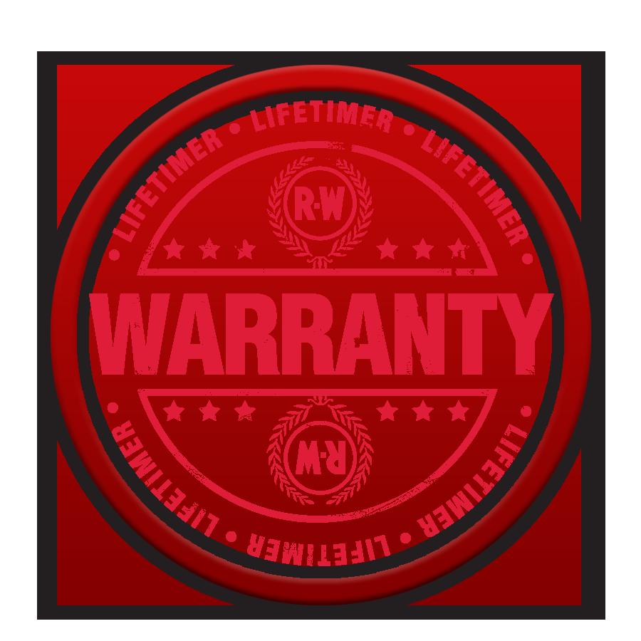 Warranty_Circle.png