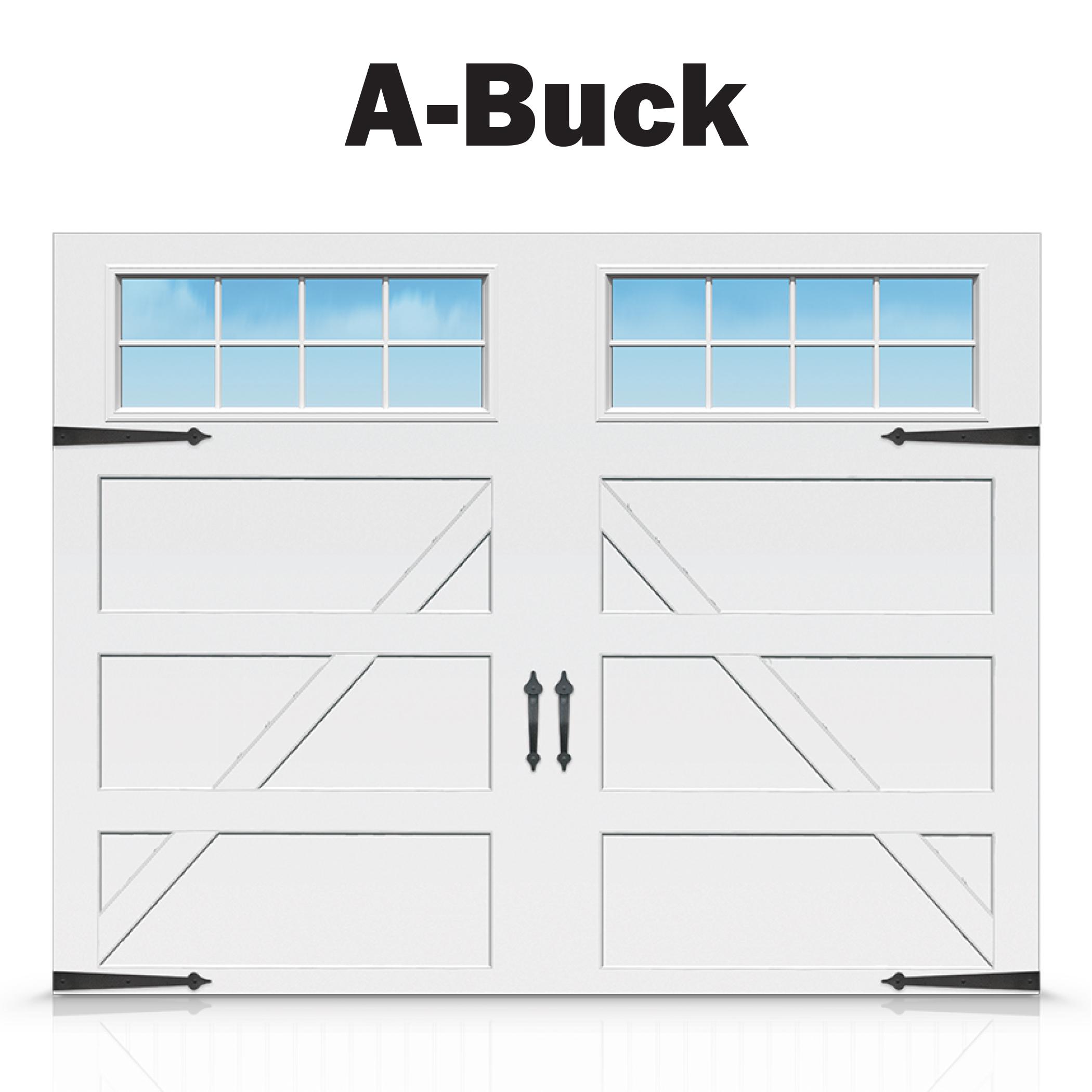 A-Buck - Briarcrest.jpg