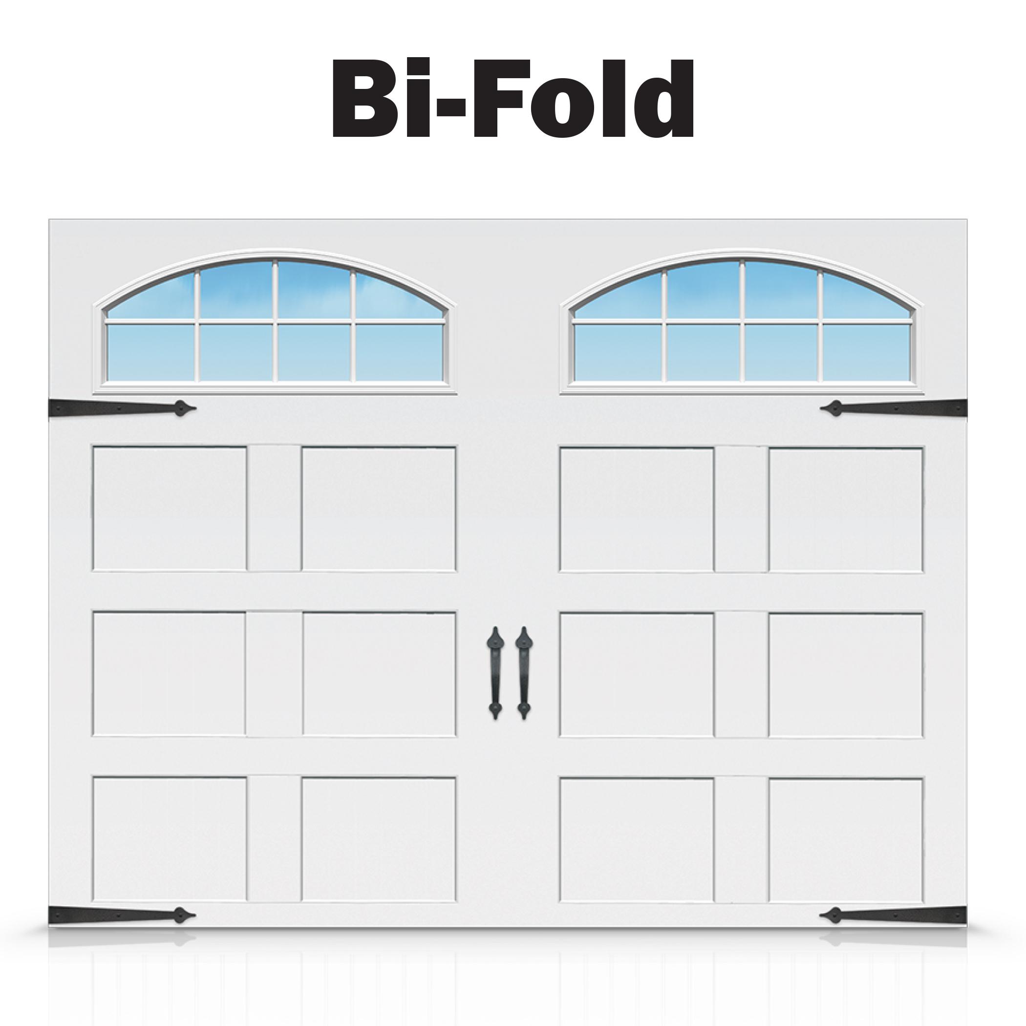 Bi-fold - Briarcrest.jpg