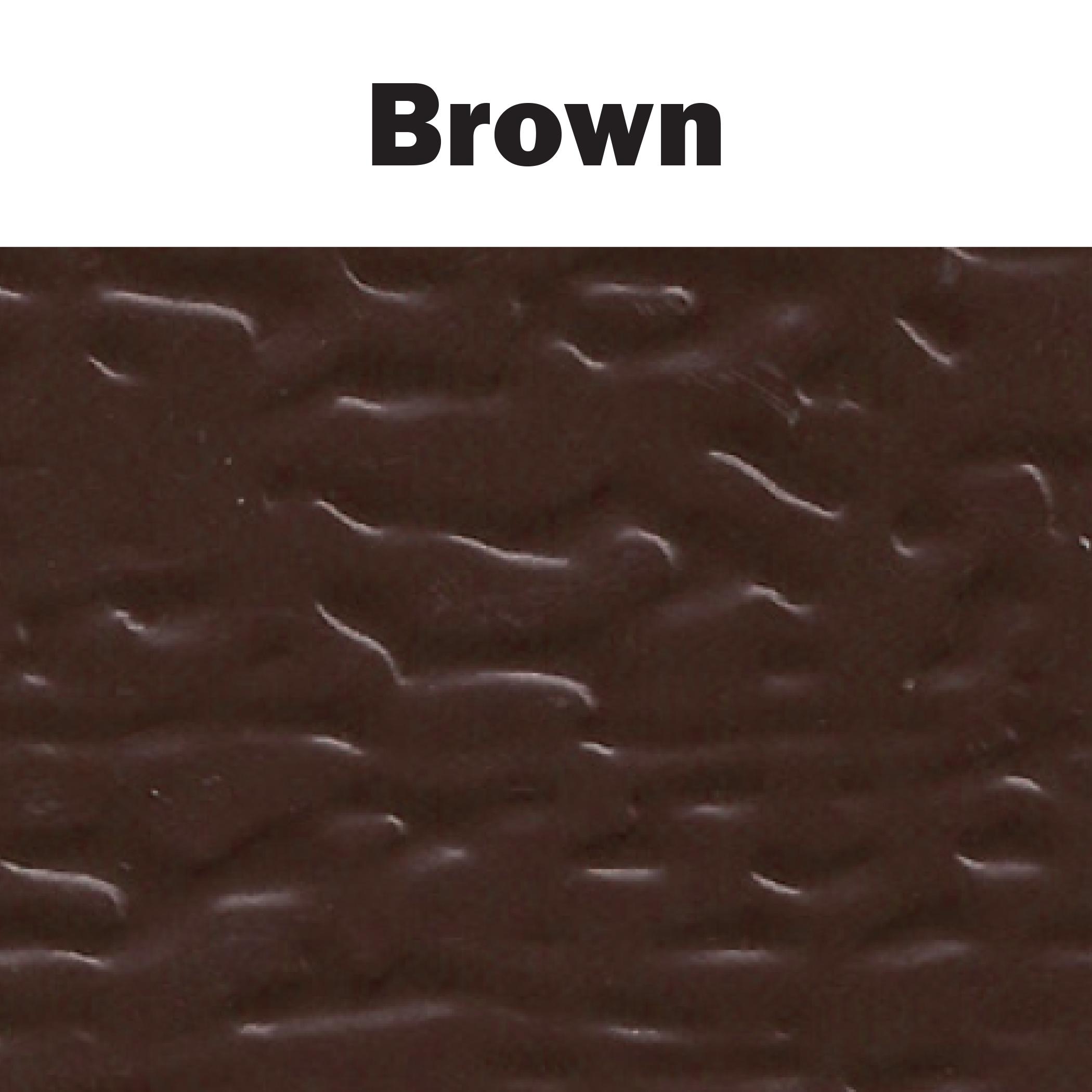 Brown.jpg