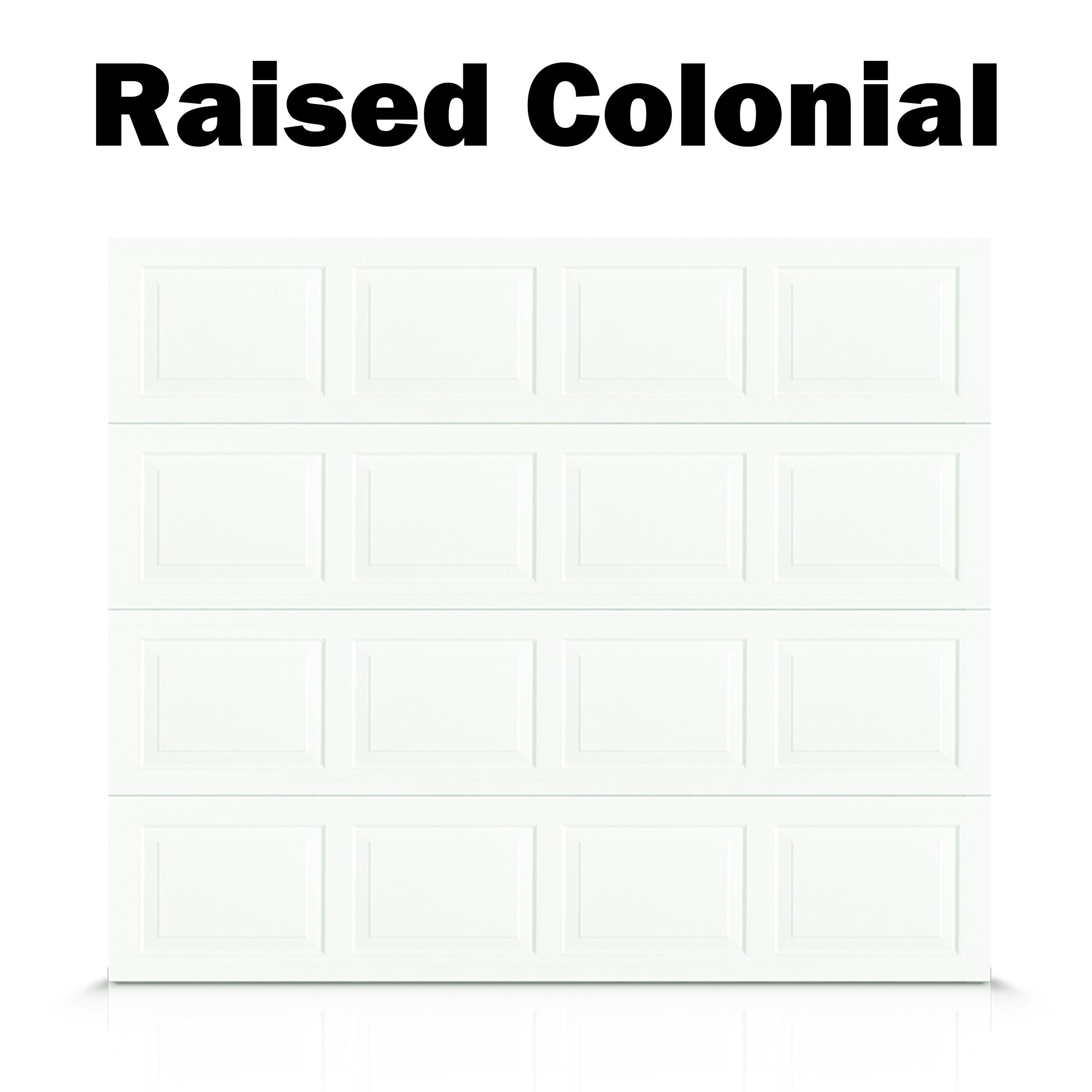 Raised Colonial - Classic.jpg