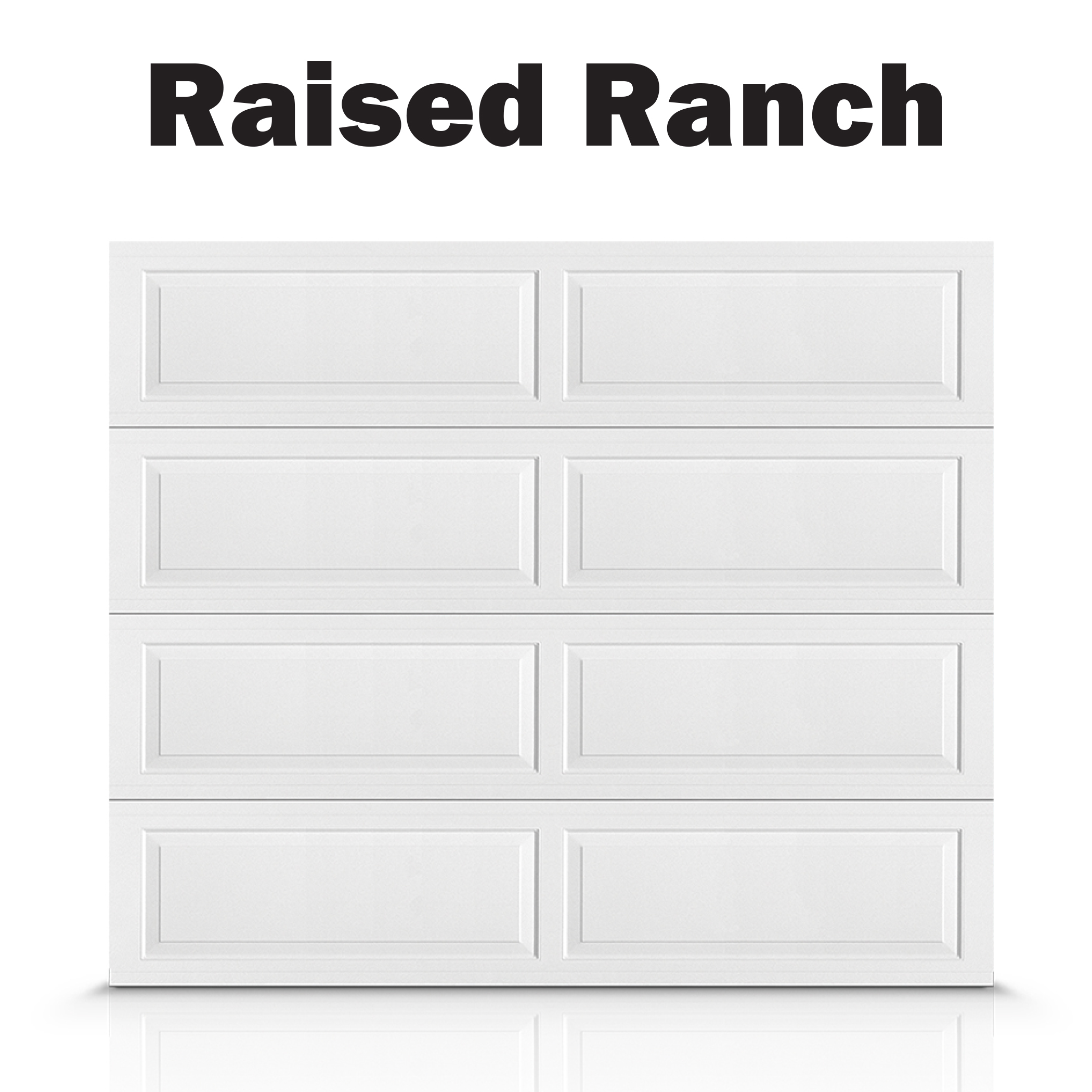 Raised Ranch - Classic.jpg