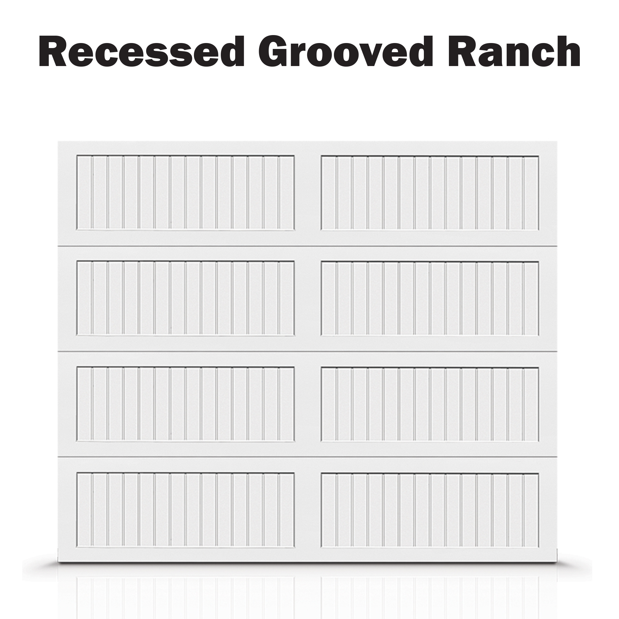 Recessed Grooved Ranch - Classic.jpg