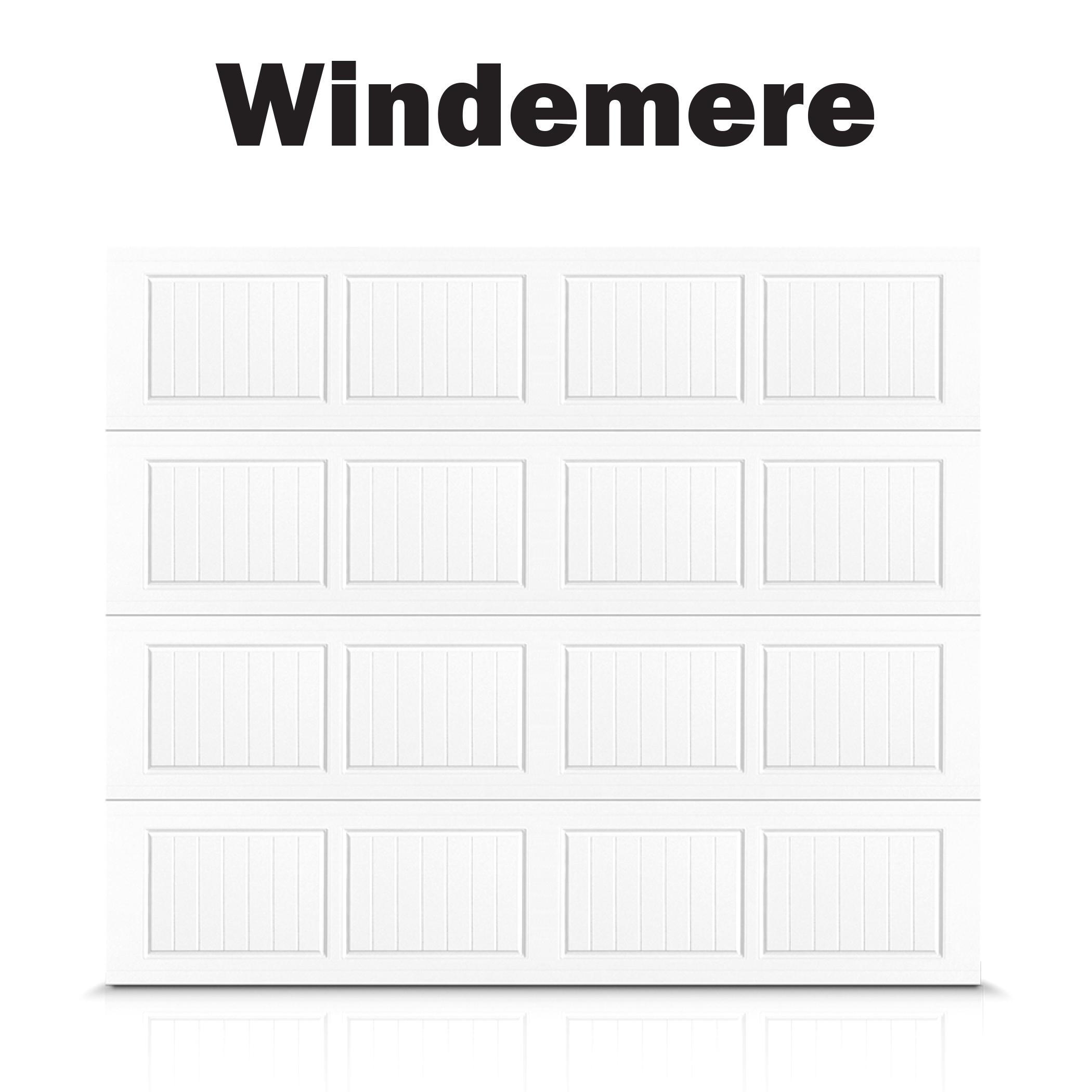 Windemere - Classic.jpg