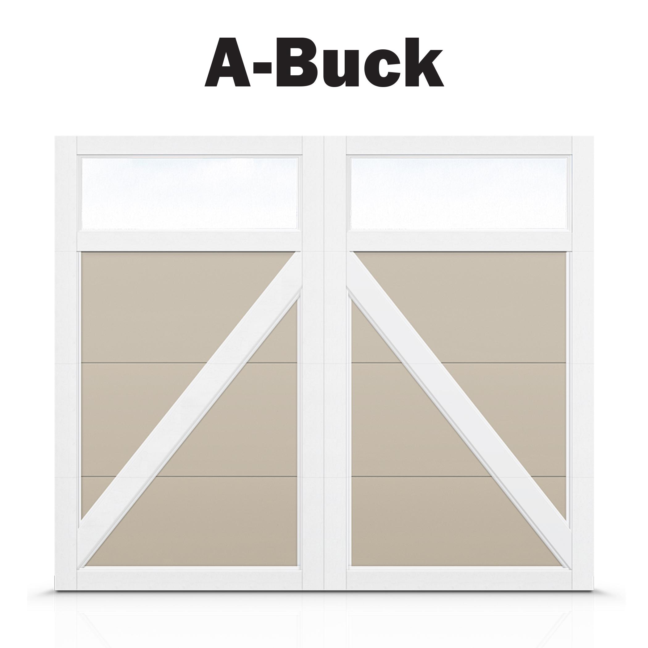 A-Buck - Echo Ridge.jpg