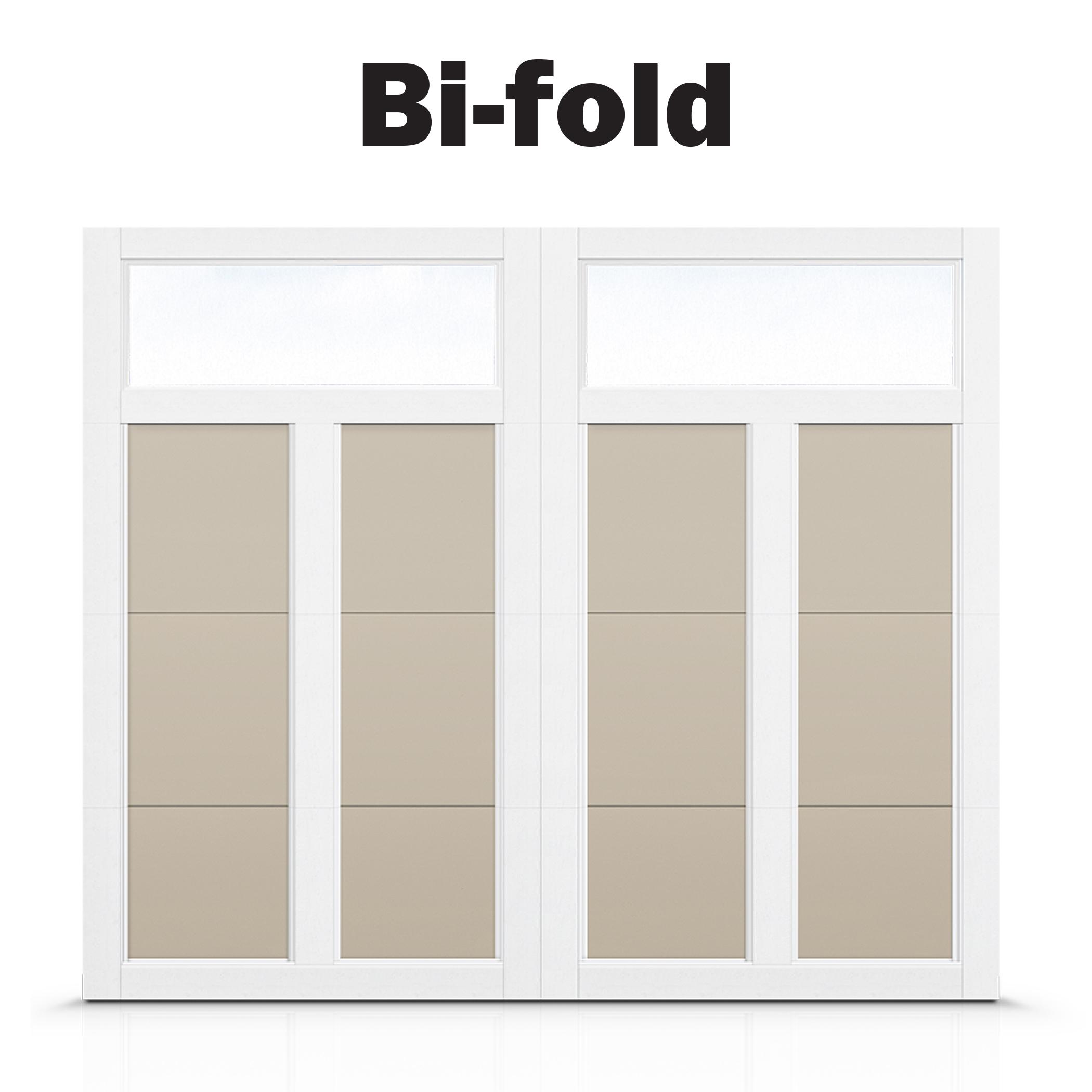 Bi-fold - Echo Ridge.jpg