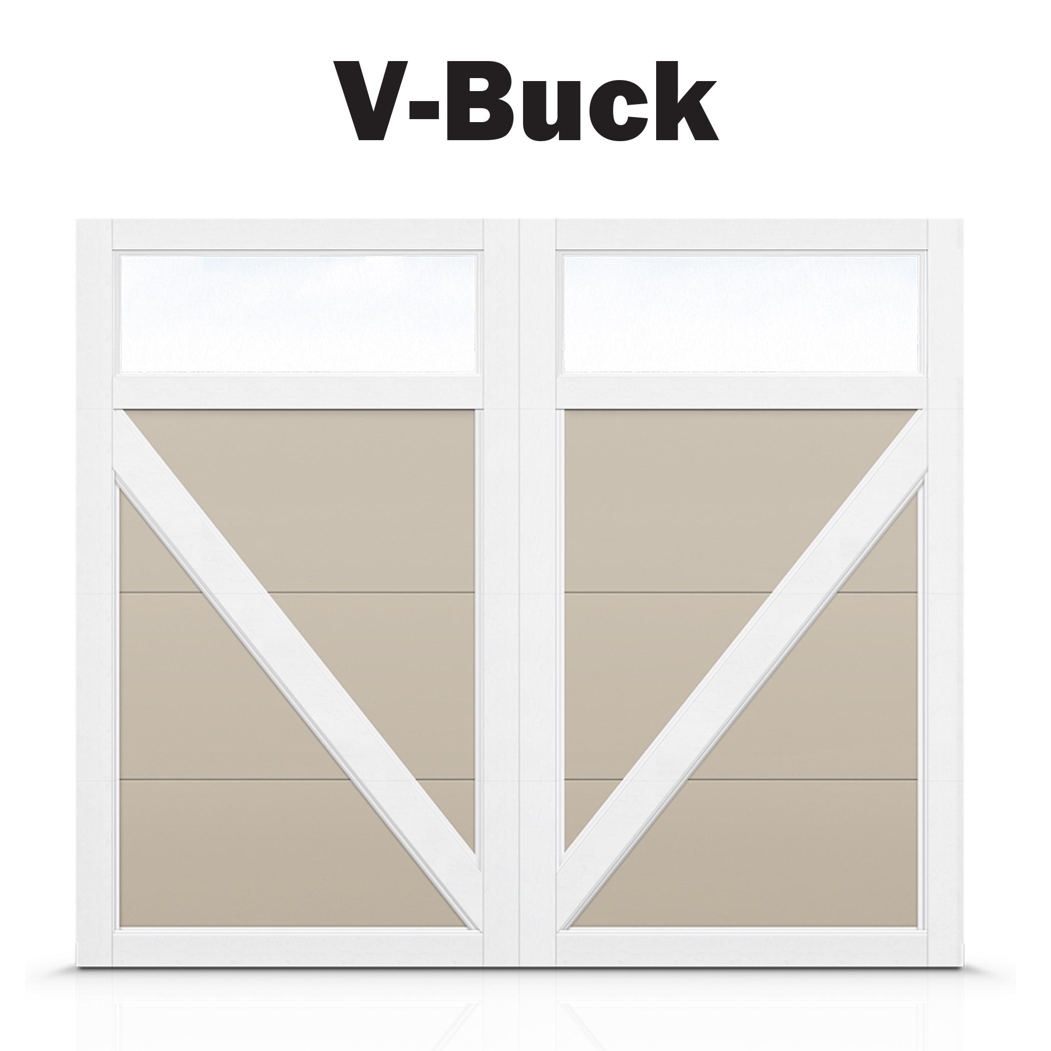 V-Buck - Echo Ridge.jpg