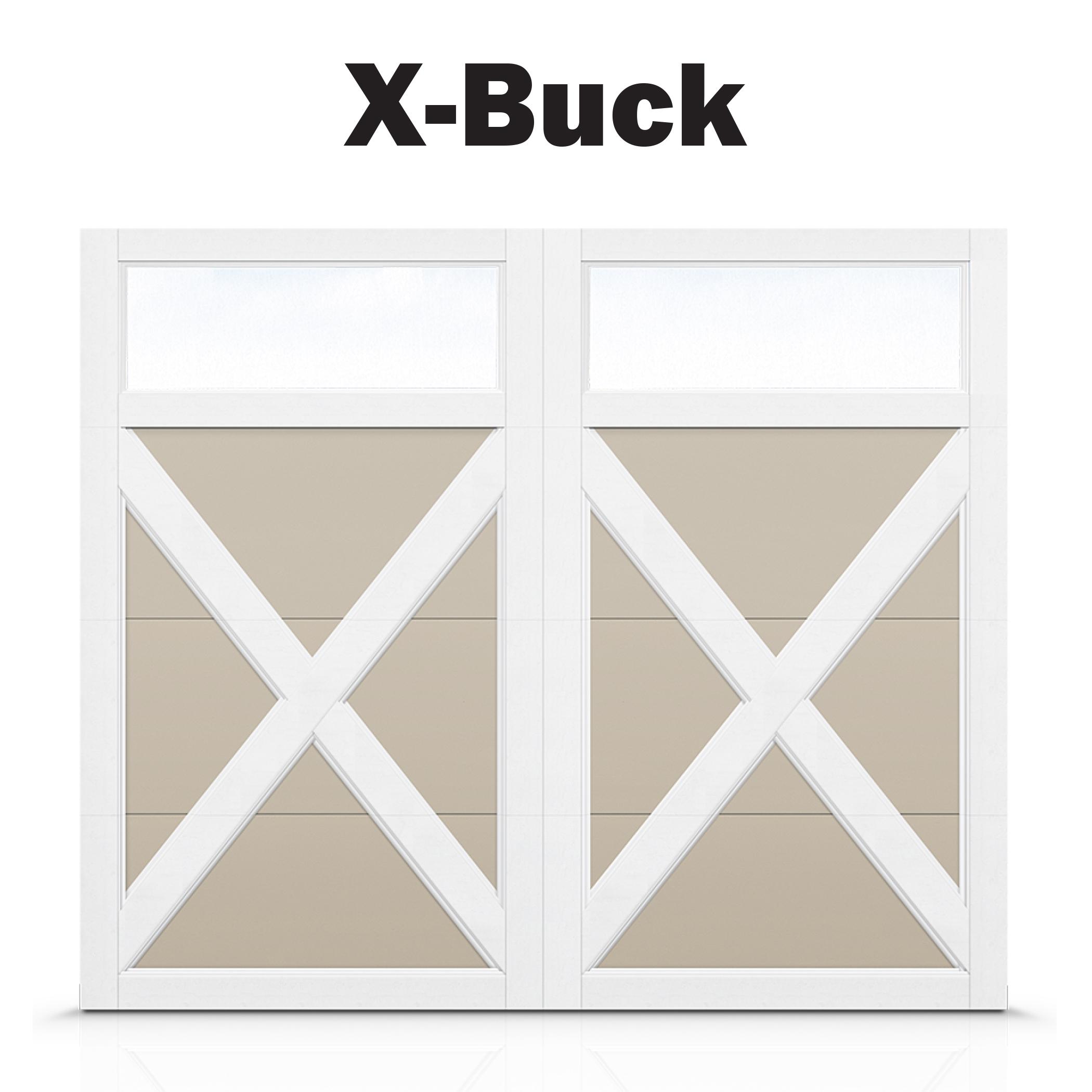 X-Buck - Echo Ridge.jpg